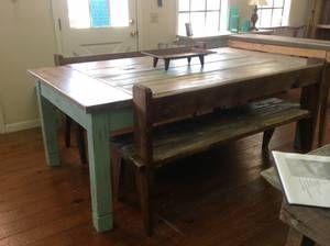 Washington Dc All For Sale Wanted Classifieds Farm Table Craigslist Large Farmhouse Table Patio Furniture Sets Outdoor Patio Furniture Sets