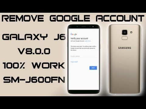 HOW to Unlock any 2019 Samsung phone for free any model