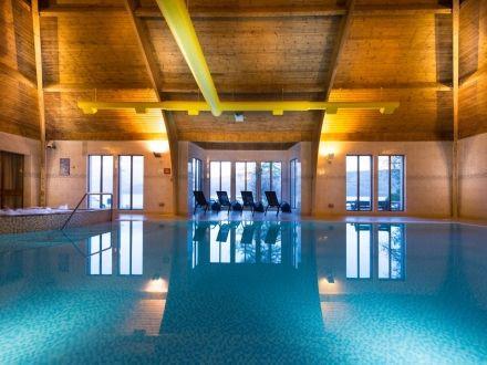Spa Breaks In Scotland Cheap Scottish Spa Breaks Uk Spa Breaks You Ll Find The Loch Fyne Hotel On The Stunning Shores Of Loch Fyn Spa Breaks Hotel Loch Fyne