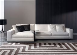 Minotti Hamilton Sofa Sectional Google Search