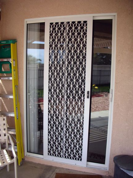 Sliding Screen Door Door Sliding Screen Doors Glass