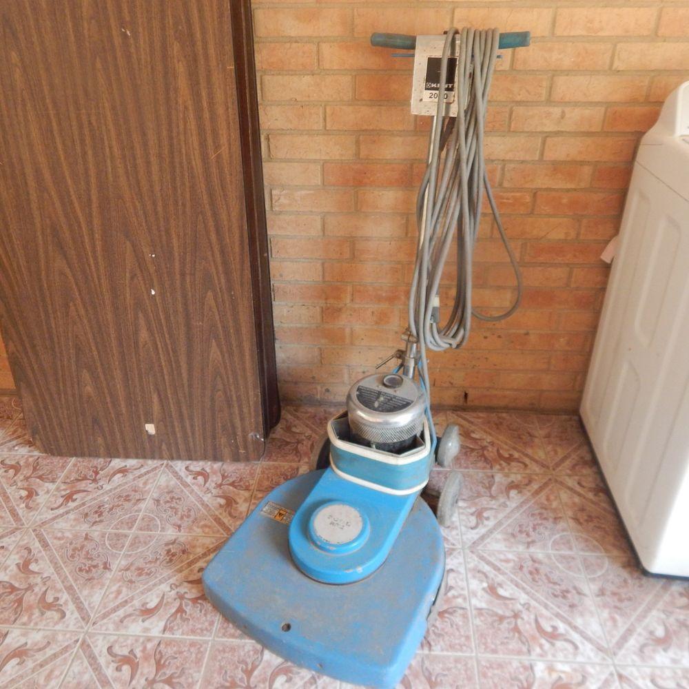 Floor Polishers And Buffers Ireland Carpet Vidalondon