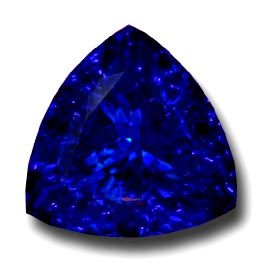 topest at suppliers and cut aaaa tanzanite natural showroom alibaba cushion quality com manufacturers