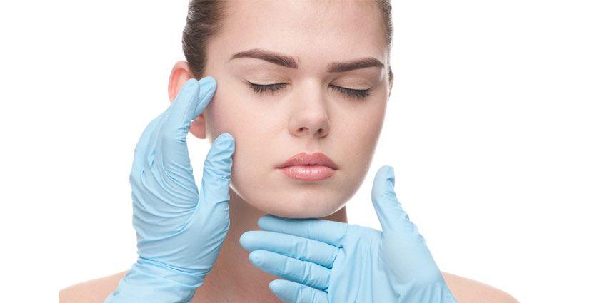 Allergan Announces Launch Of Juvederm Volite Juvederm Allergan Improve Skin