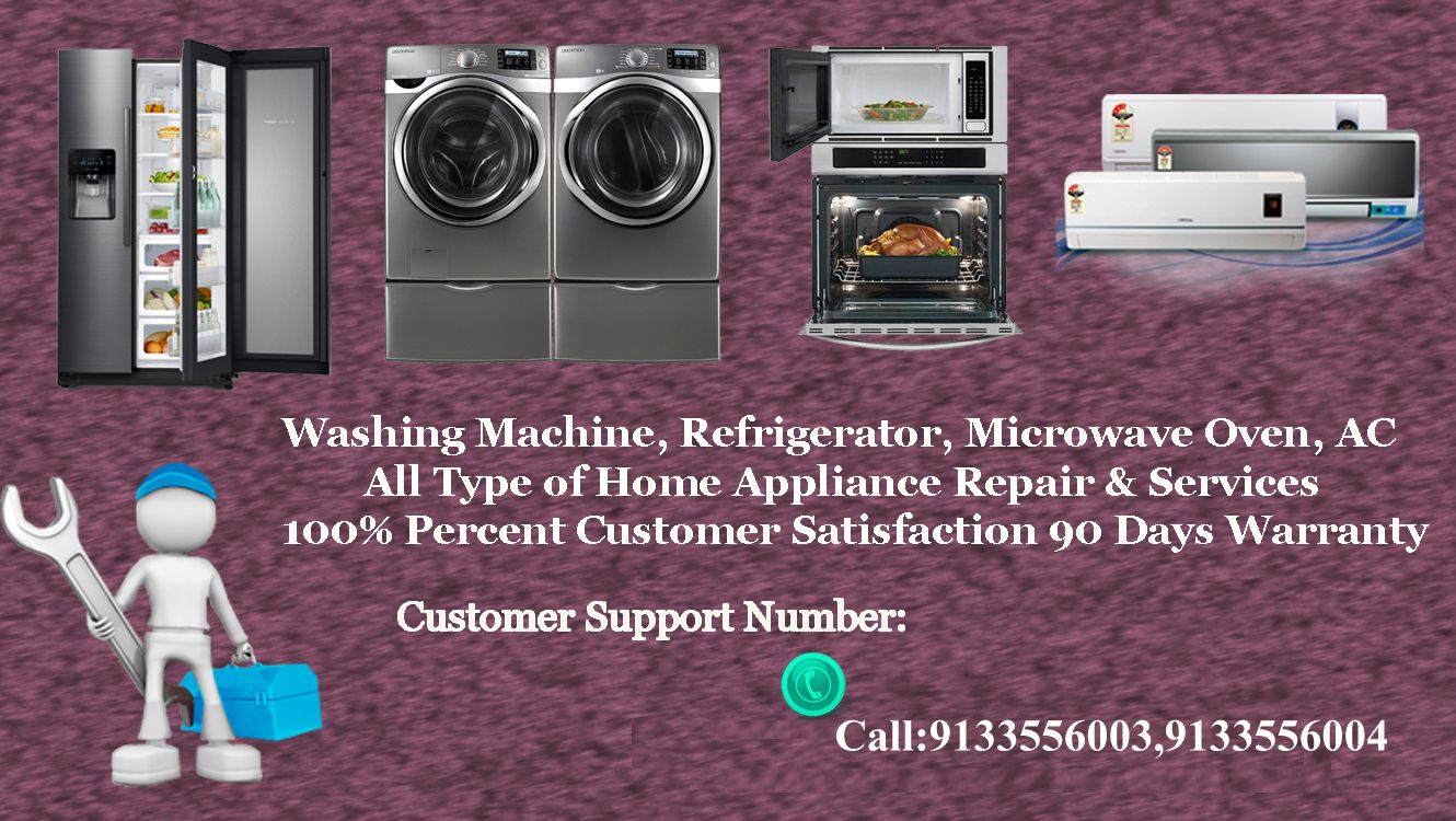 As You Are A Samsung Washing Machine Owner It S The Essential A