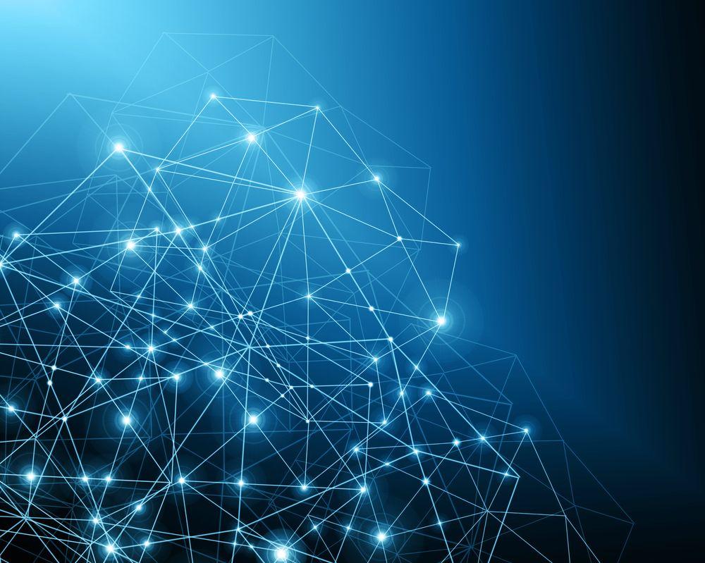 Fundamental quantum physics problem unsolvable Computer