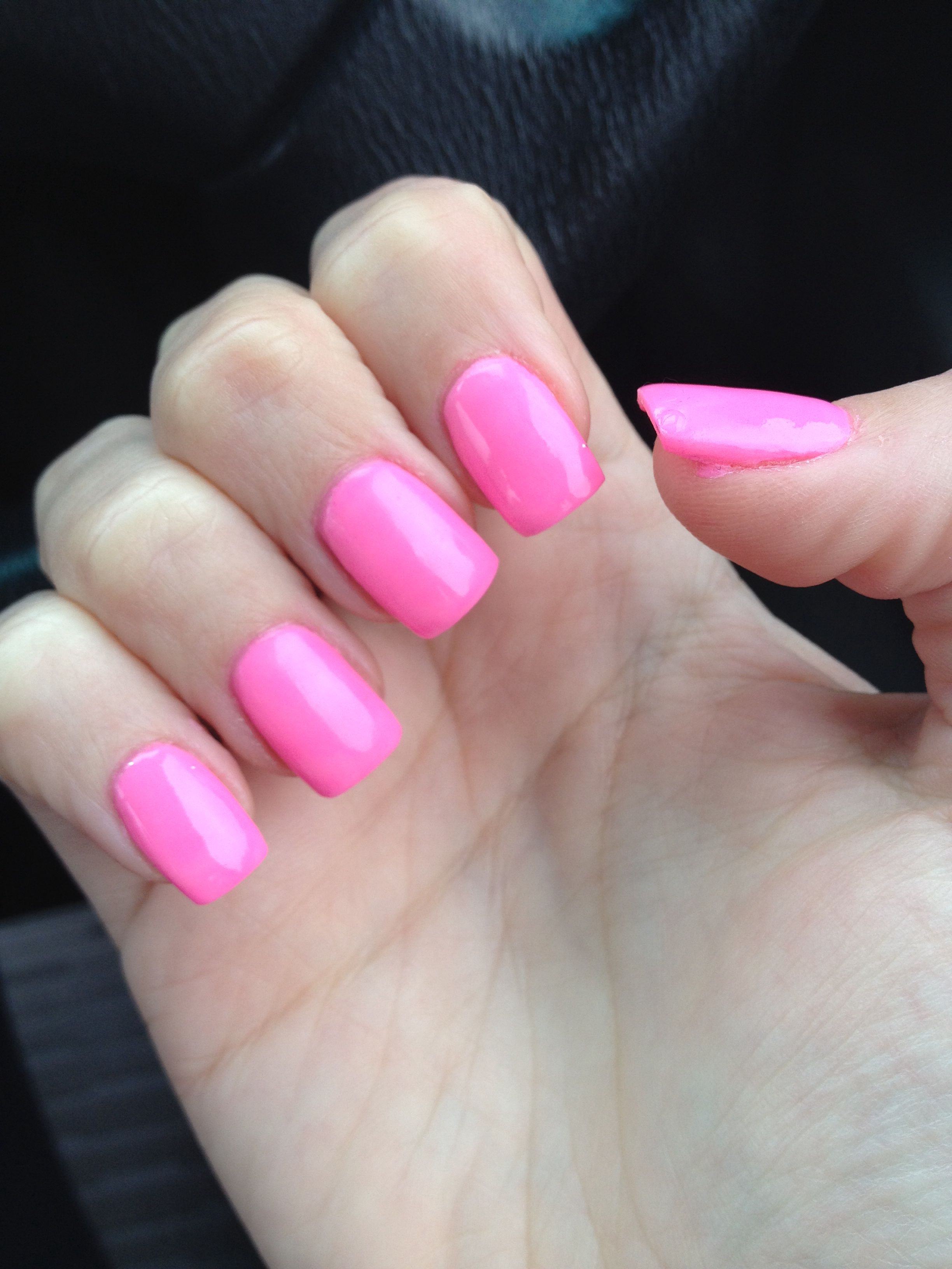 The Bright Side This Weeks Sns Nails Colour 130 Love Sns Nails Colors Dip Nail Colors Sns Nails