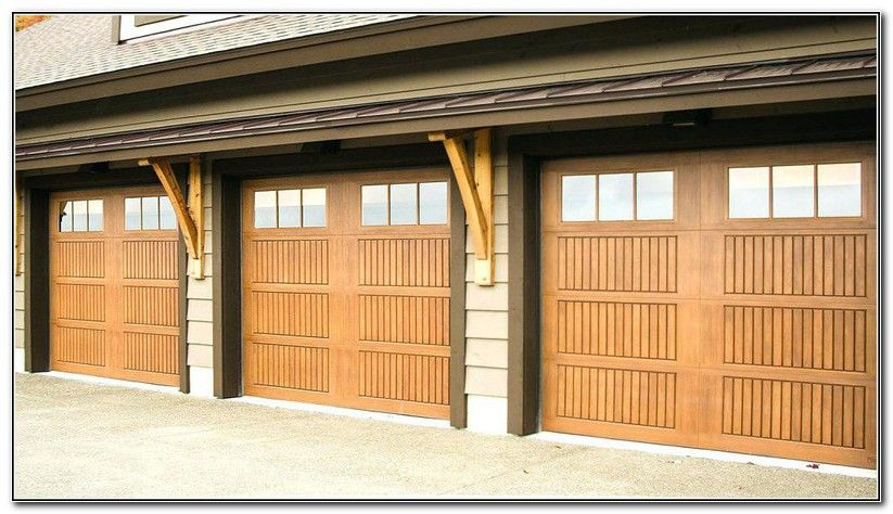 Wayne Dalton Garage Doors Repair Modern Looks Garage Door Repair