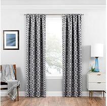 Curtain Panel 37x84