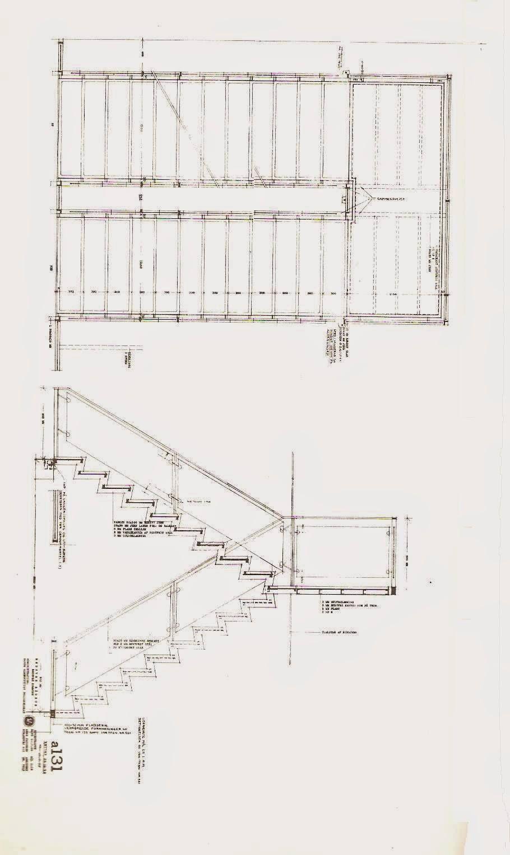 Best Arne Jacobsen 1902 1971 Rødovre Town Hall 1952 56 640 x 480