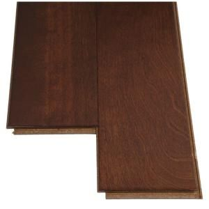 Home Legend, Antique Birch 3/8 in. Thick x 5 in. Wide x 47-1/4 in. Length Click Lock Hardwood Flooring (19.686 sq. ft. / case), HL189H at The Home Depot - Mobile