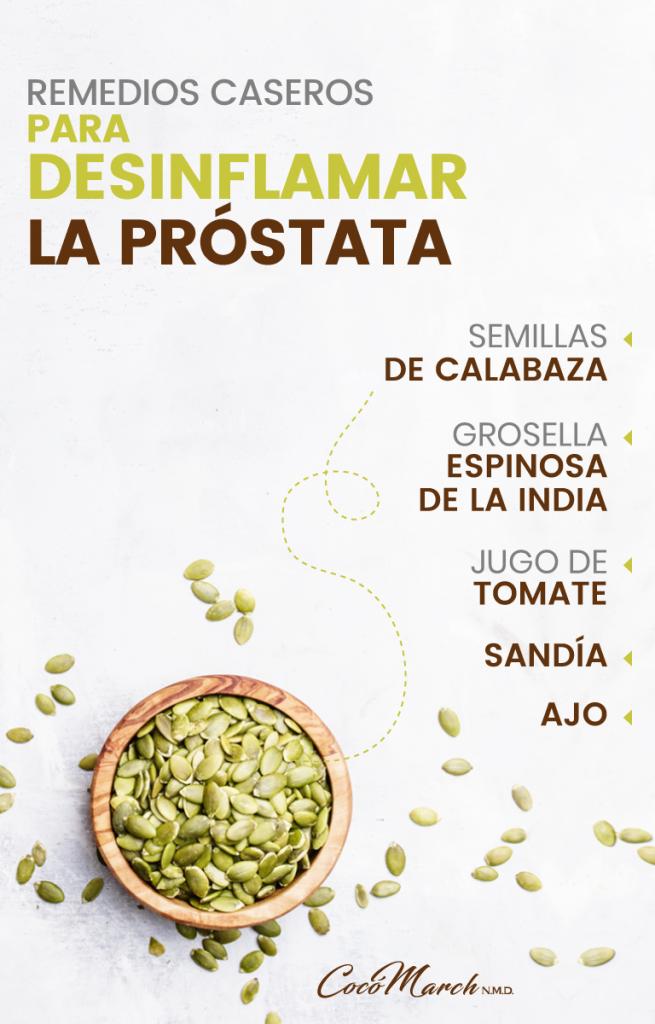 medicina para la prostatitis en India