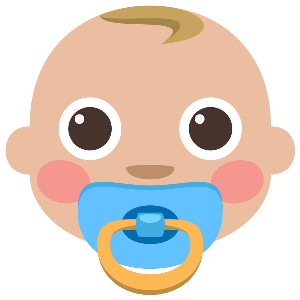 Imagenes De Emojis Para Imprimir Jugar Y Decorar Emoticones Imagenes De Emojis Emojis Caritas De Bebes