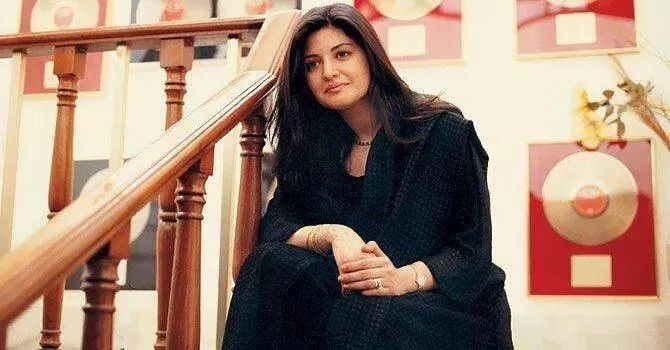 The most beautiful and elegent lady. Rest in Peace. AMEEN