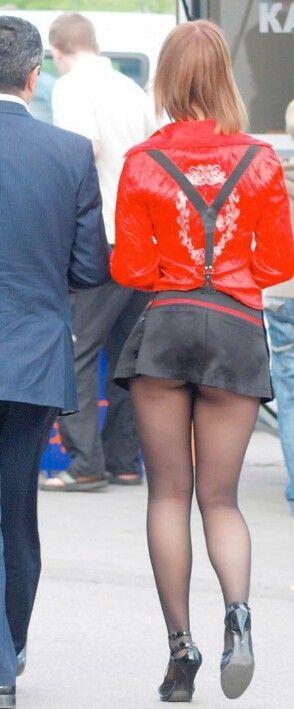 ladies-upskirt-tights-nude-boy-actor-vijay-sex