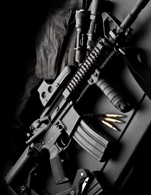 Pin By Eric Schachermeyer On Stuff Guns Wallpaper Guns Military Wallpaper
