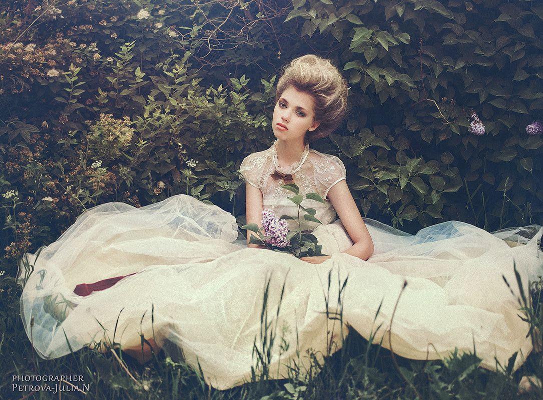 Юлия петрова фотограф работа для девушек ногинск