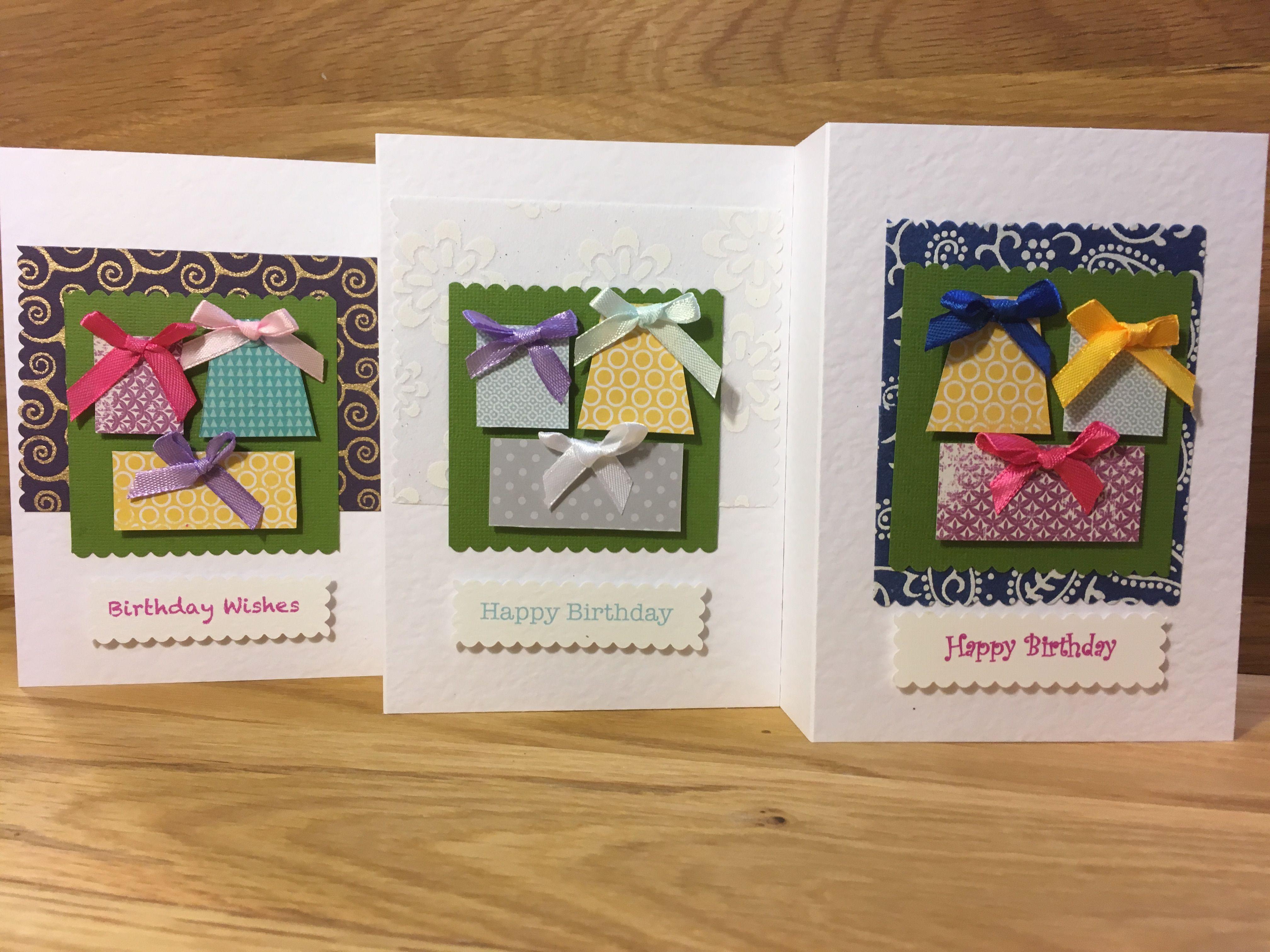 handmade greeting card panies 100 images 110 best kates