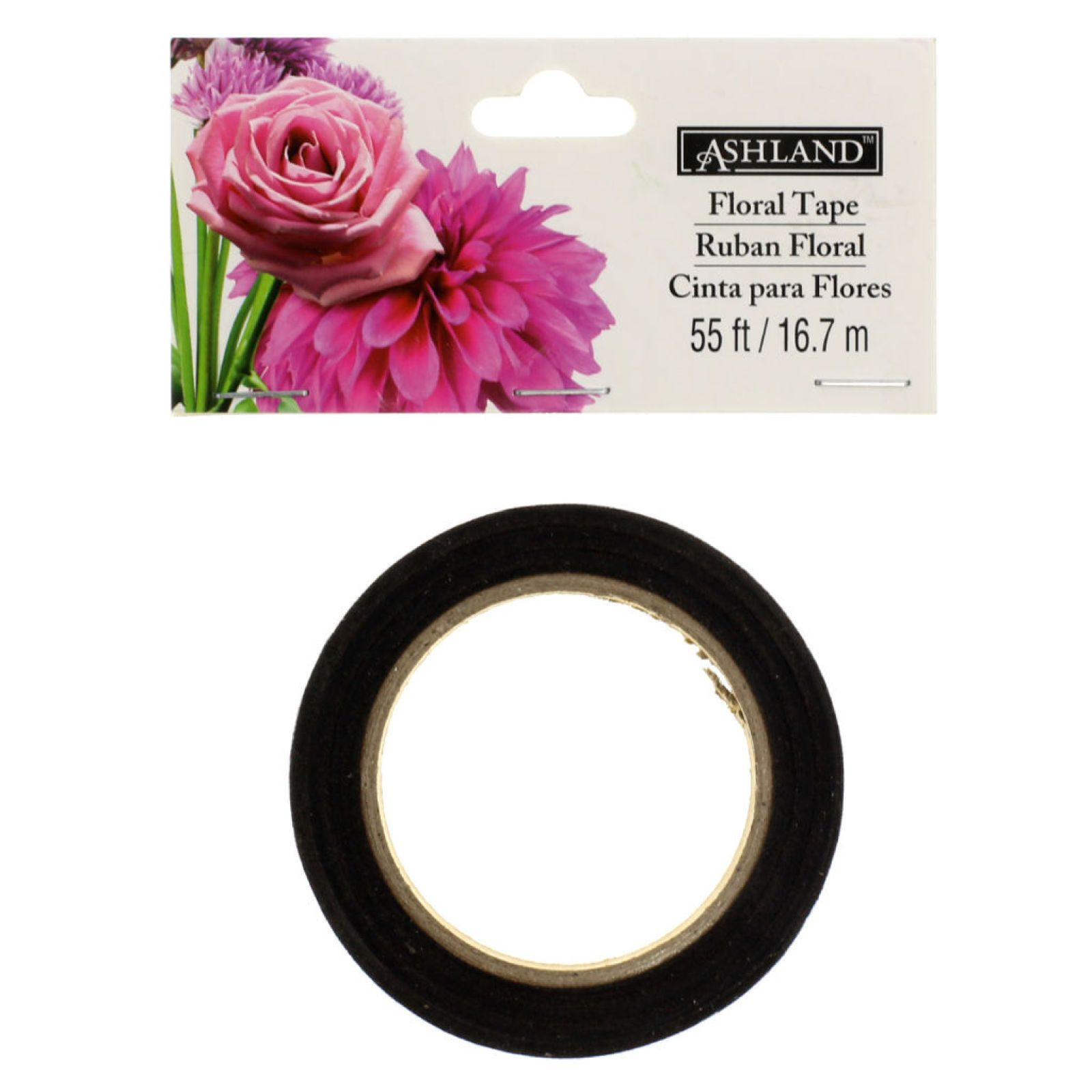 Brown Floral Tape by Ashland | Brown floral and Florists