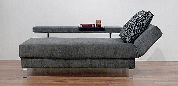 Perfekt Tolle Sofa Recamiere