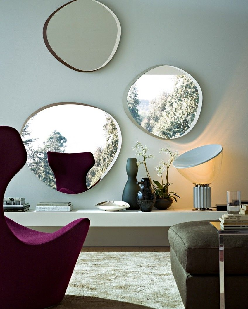0a253e310eb Discerning the Best Wall Mirrors to Find at Uber Interiors Online Shop