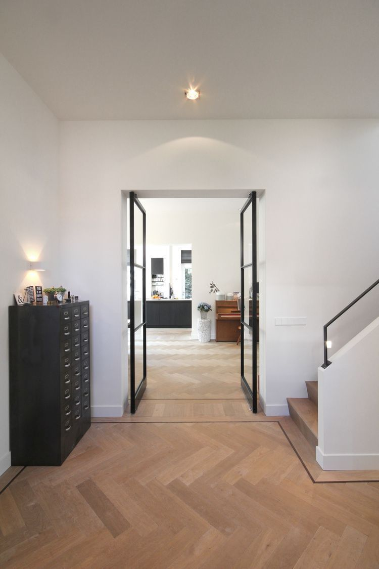 office renovation ideas. The Basement Floor Ideas Can Easily Be Accessible. This Office Renovation Are Certain To Inspire. Whichever Color Scheme For Kitchen You Pick,
