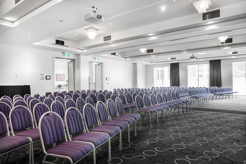City Centre Conference Venue Offers