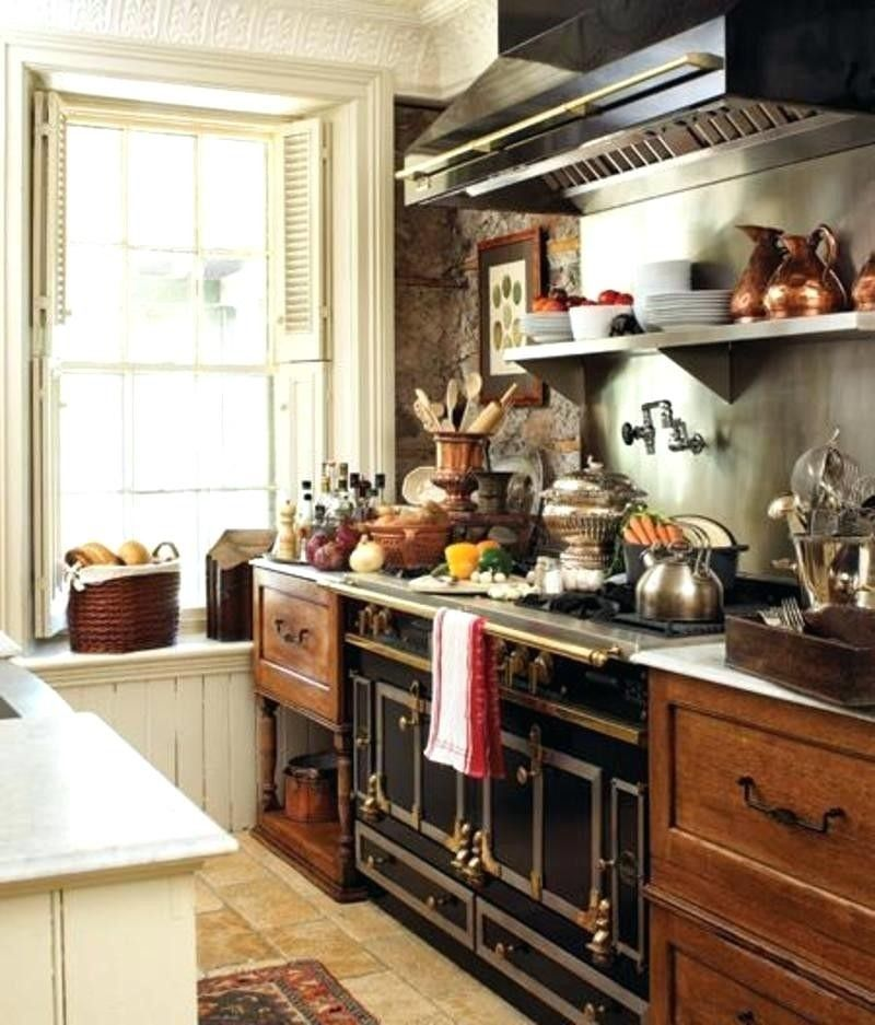 10 Best Of Old Farmhouse Kitchen Cabinets For Sale Beautiful Italian Country Kitchen Design I Old Farmhouse Kitchen Country Kitchen Designs Country Kitchen