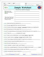 Light And Color Bill Nye Worksheet Free Persuasive Writing Prompts Bill Nye Super Teacher Worksheets