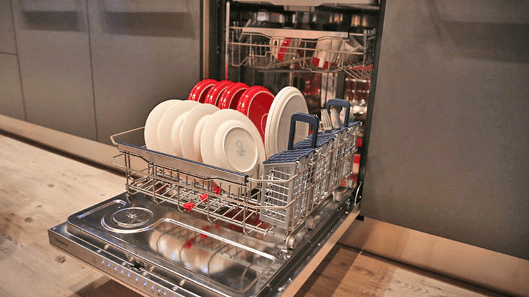 best dishwasher under 500. Rate This Post Best Dishwasher Under 500 Are Mechanical Devices For Cleaning Dishware And Cutleries. R
