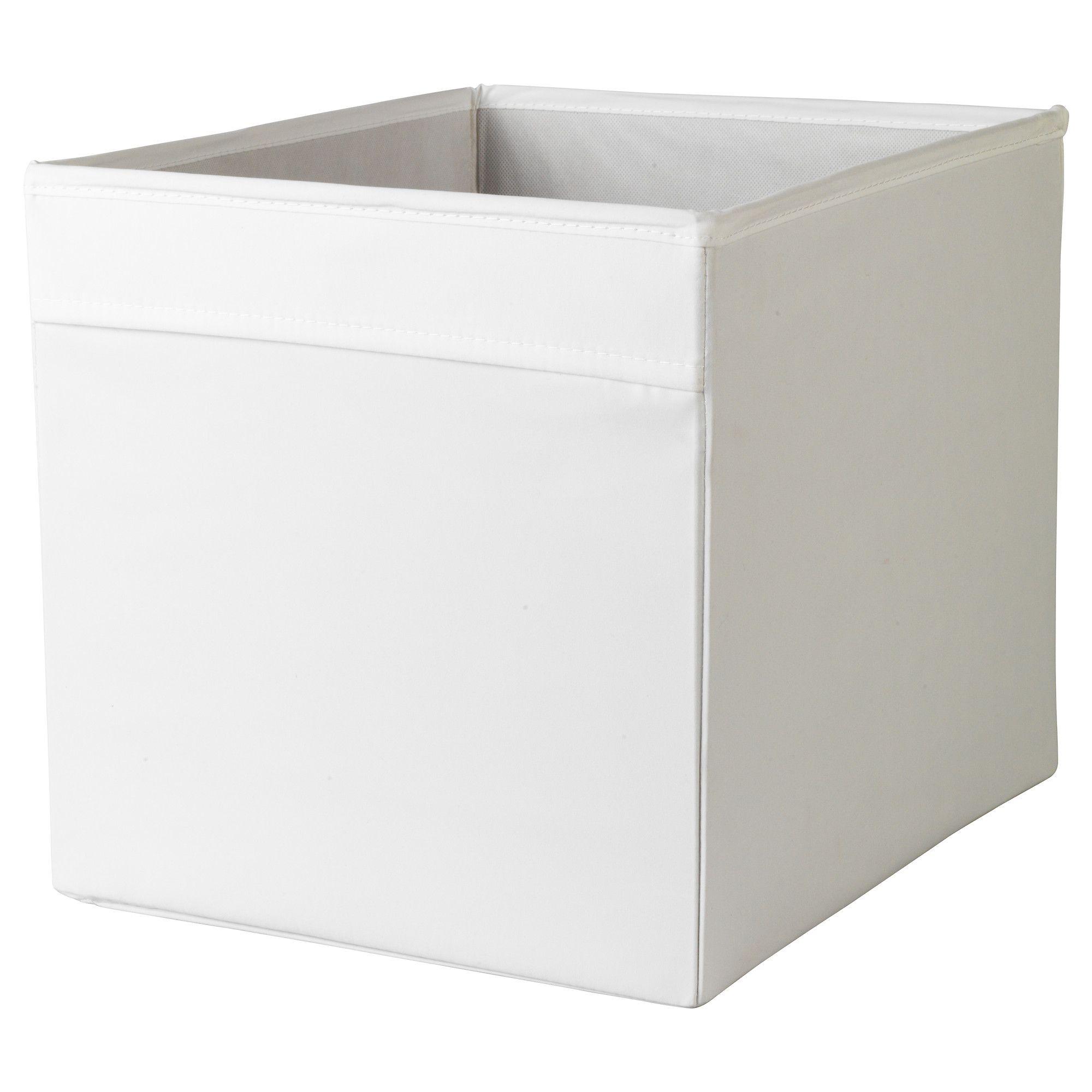 Dr Na Bo Te Tiroir Blanc Tiroir Et Ikea # Meuble Expedit Blanc