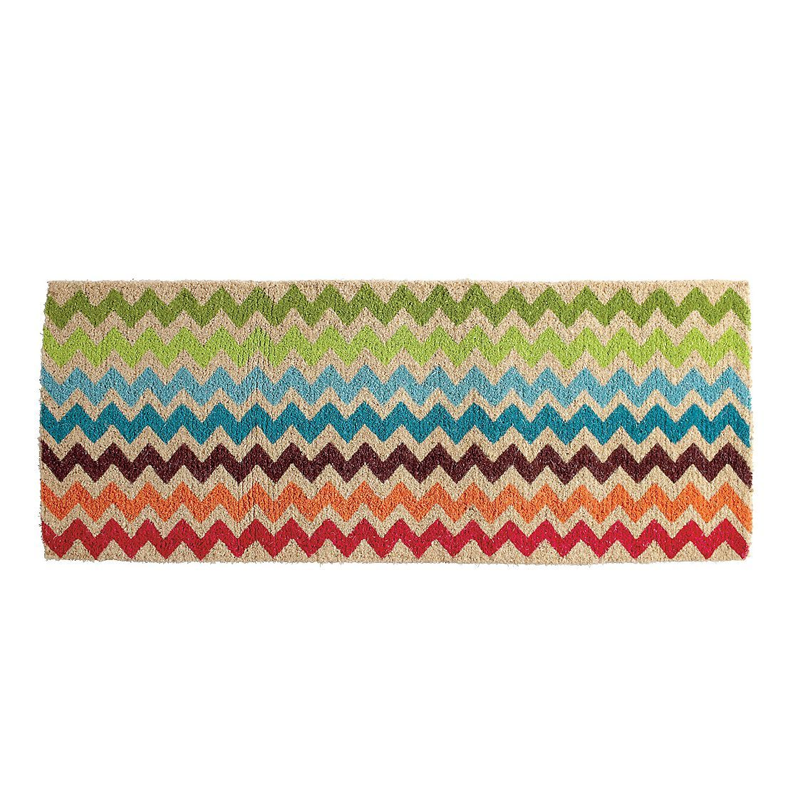 News From Good Goods Co Bungalows: Coir, Patio Style