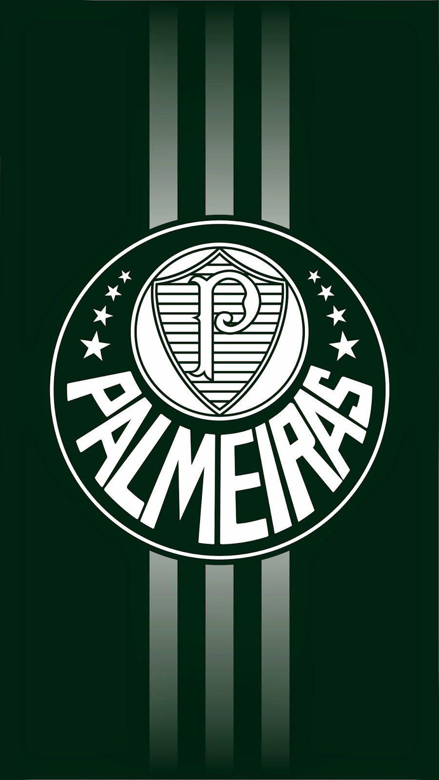 Do Palmeiras Fotos Do Palmeiras Wallpaper Palmeiras Verdao