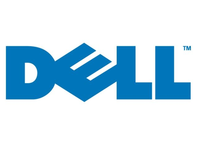 Dell Introduces Innovative Networking Solutions For Small And Medium
