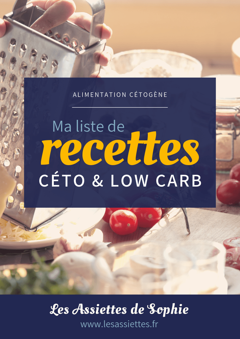 Epingle Sur Alimentation Ceto Low Carb