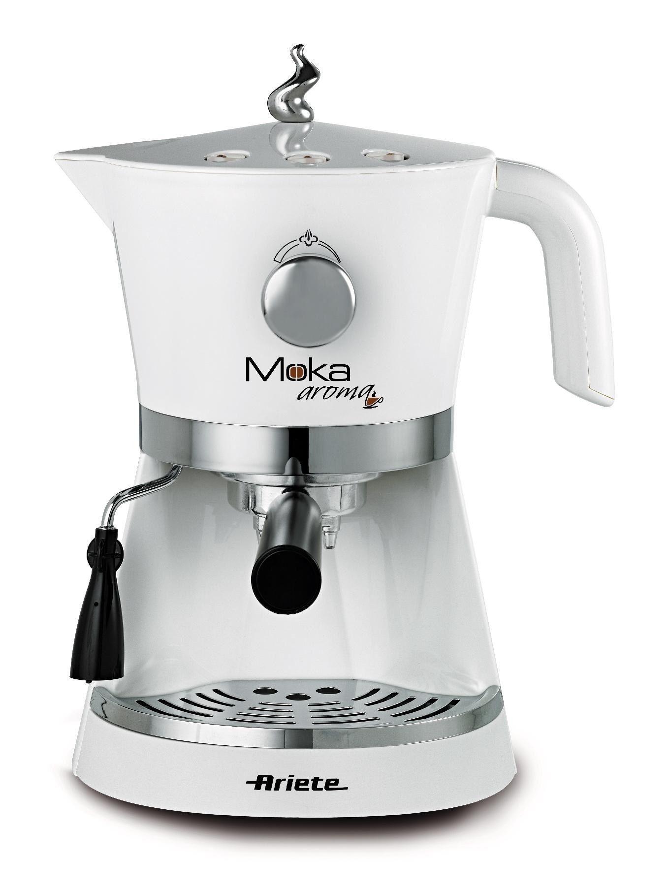 Macchina caffè Ariete ?le migliori e offerte Marzo 2020