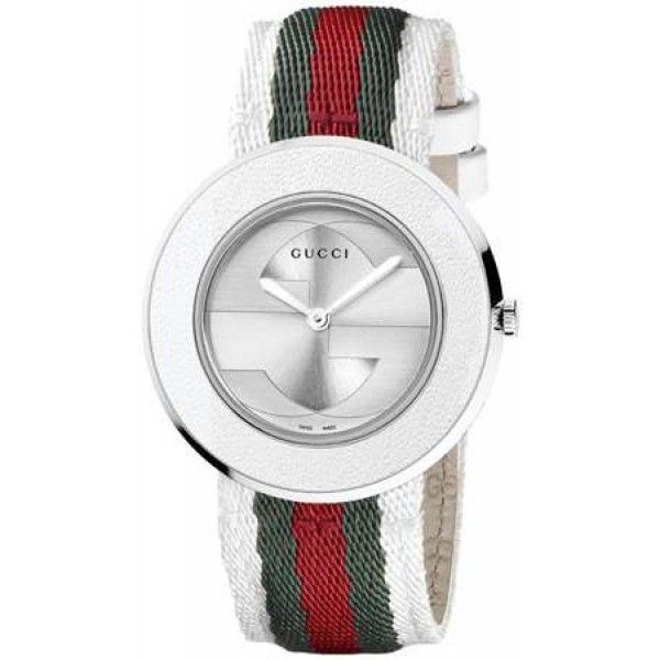 s watch gucci pid fxa watches women us
