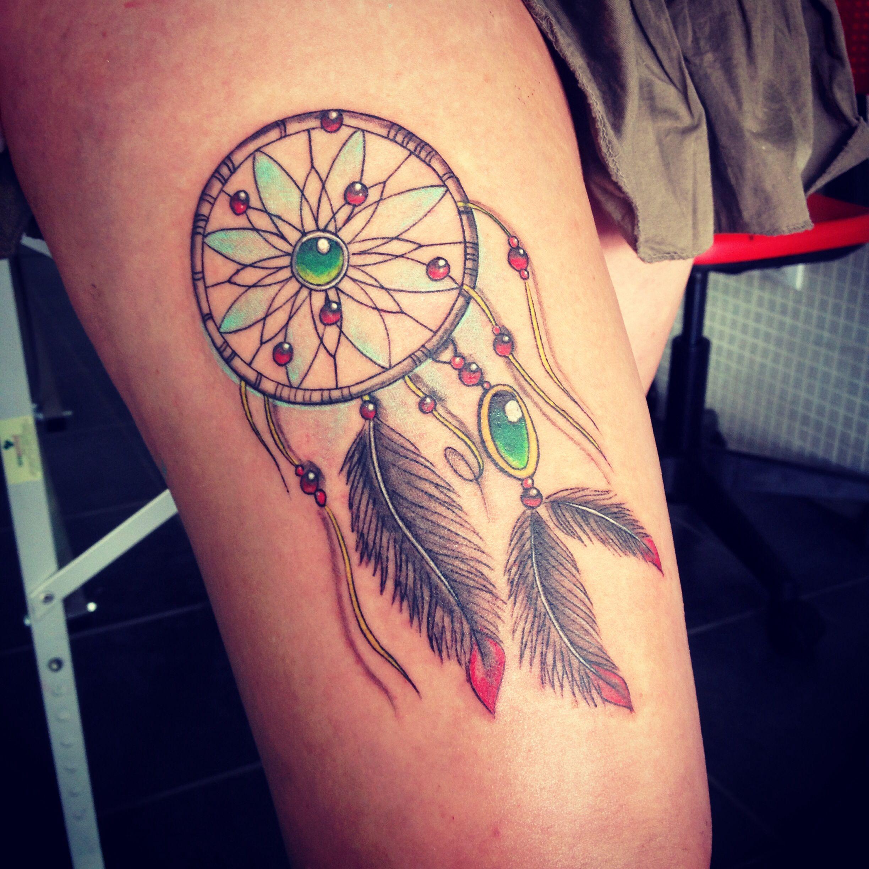 Dream Catcher Henna Tattoo Designs: Henna Tattoo Designs, Ankle Tattoo, Tattoo