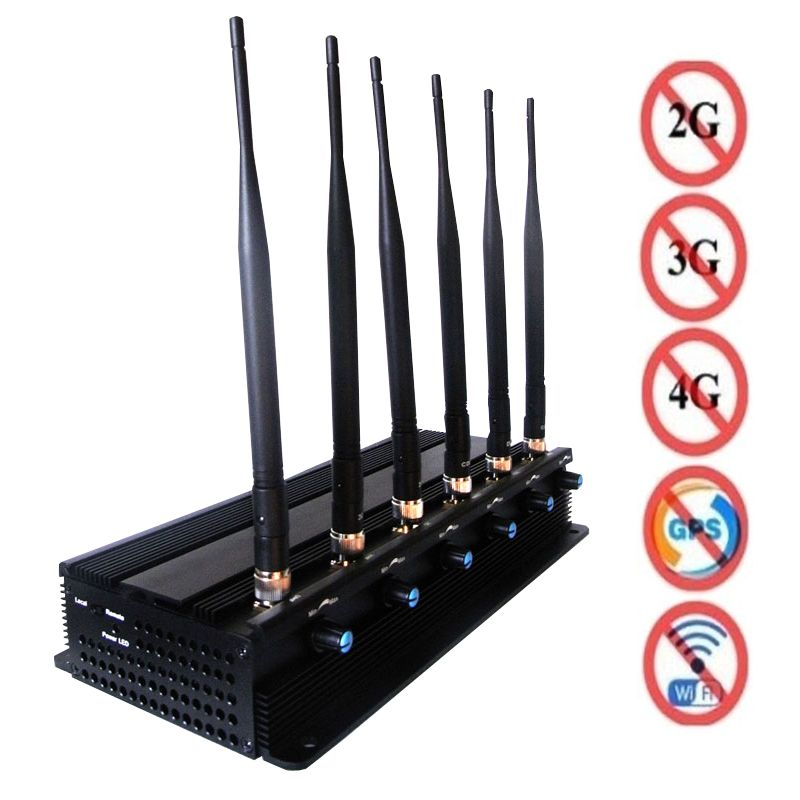 Phone jammers spy stuff | 8 Bands GSM DCS 3G JAMMER USA 4G LTE JAMMER WIFI GPS-L1 JAMMER VHF UHF Jammer LTE JAMMER - 4G JAMMER - BLOCKS ALL 3G 4G GSM GPS LOJACK SIGNAL - SPECIAL FOR USA