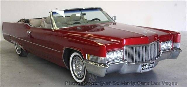 Pin On Car