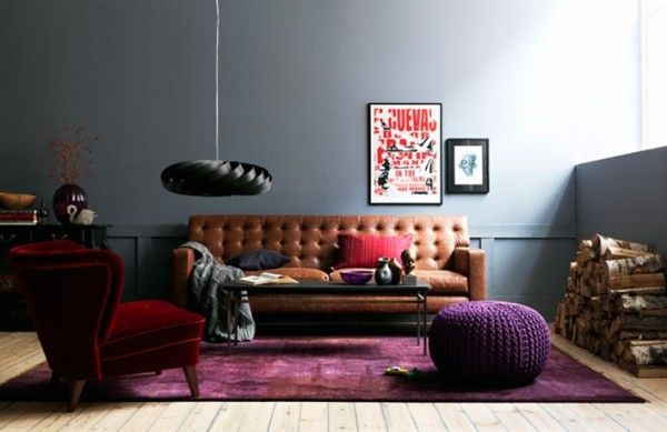Image from http://cdn.shopify.com/s/files/1/0252/5831/files/indoor_chair_and_ottoman.jpg?5732.