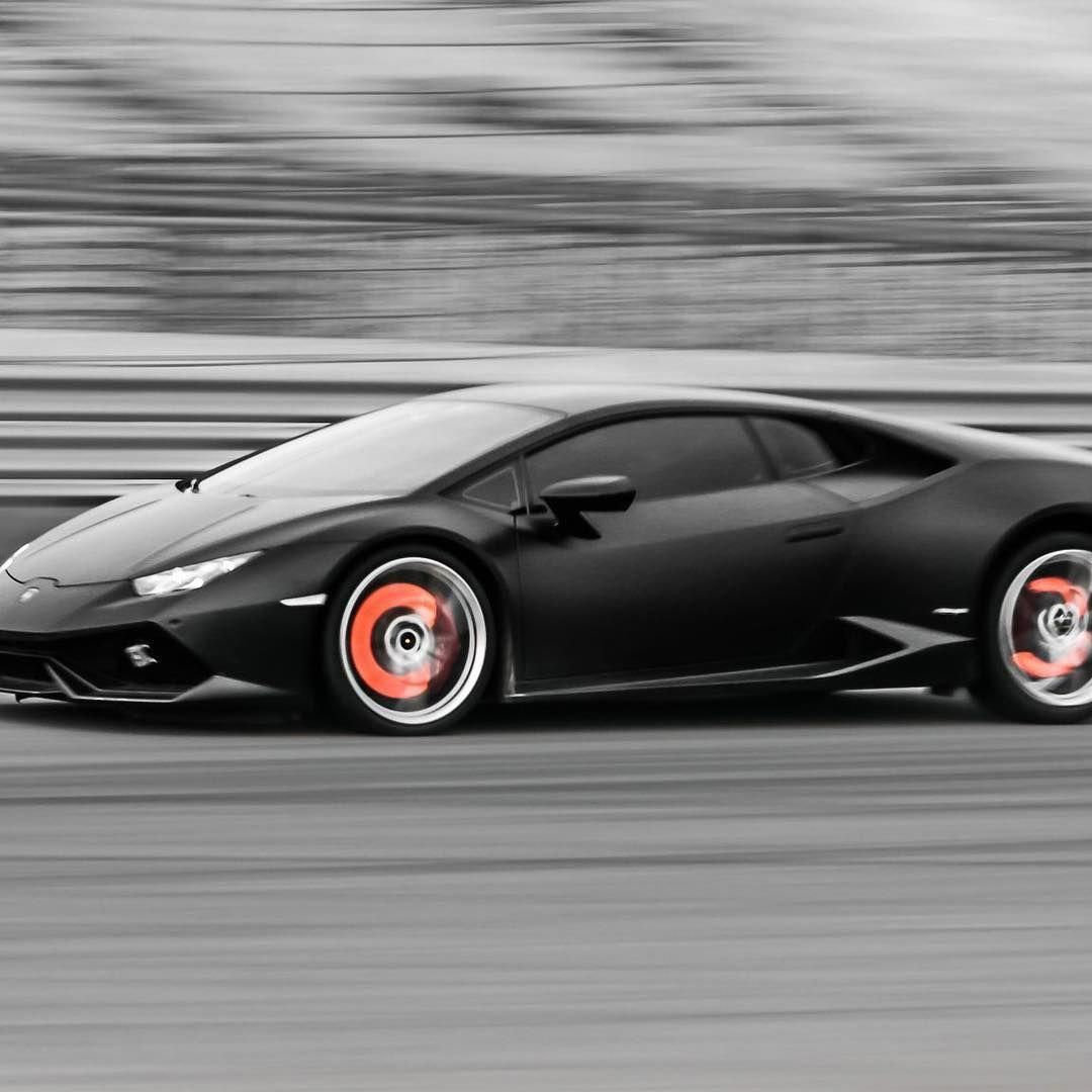 Wheelie Going To Be Another Hot One #Lamborghini
