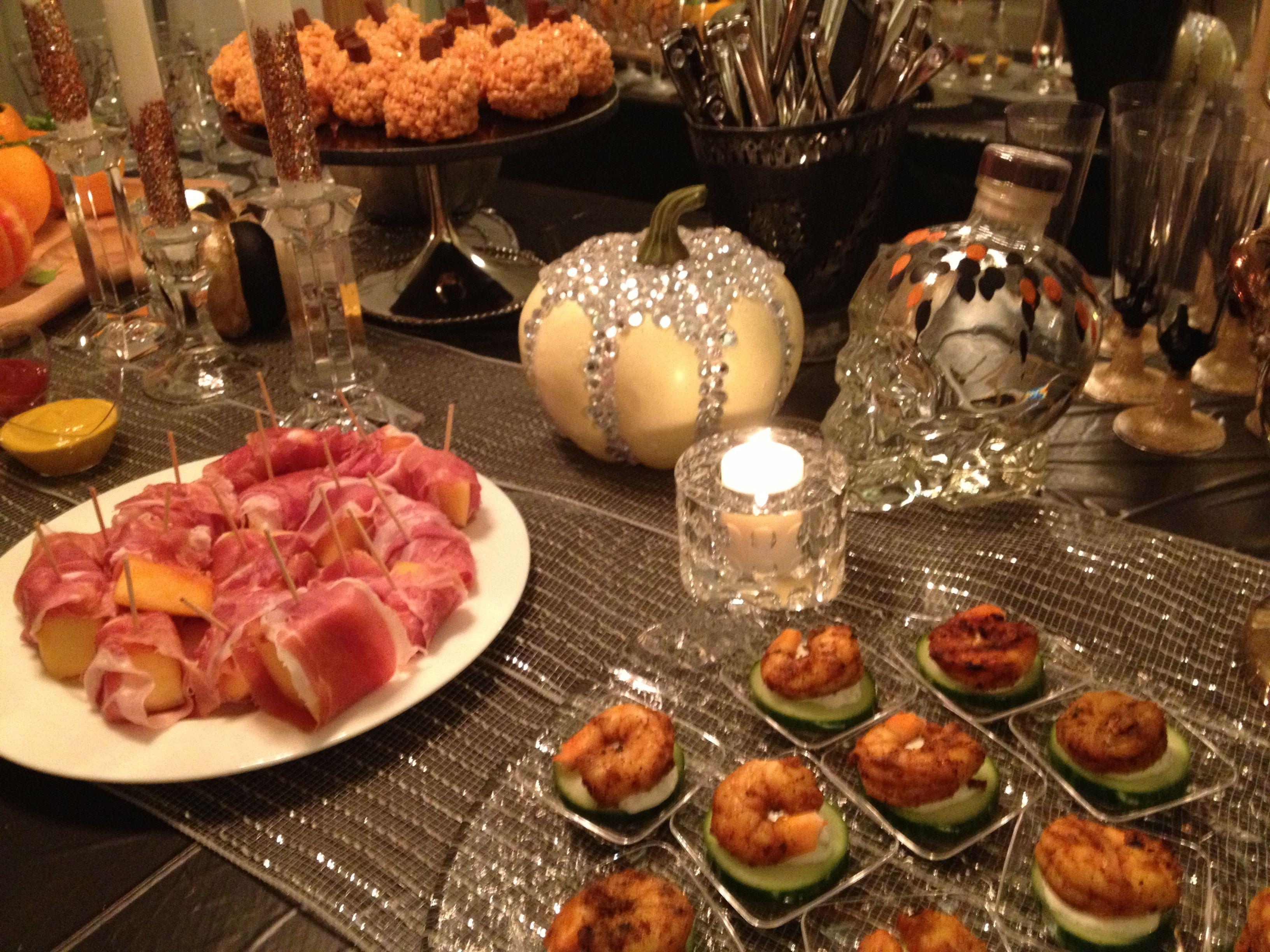 halloween dinner halloween pinterest halloween foods and dinners