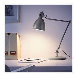 m bel einrichtungsideen f r dein zuhause teen pinterest arbeitszimmer und arbeit. Black Bedroom Furniture Sets. Home Design Ideas