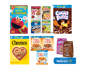 photograph about Printable Cereal Coupons identified as Printable Cereal Discount codes??? idk thus random xD Other pins