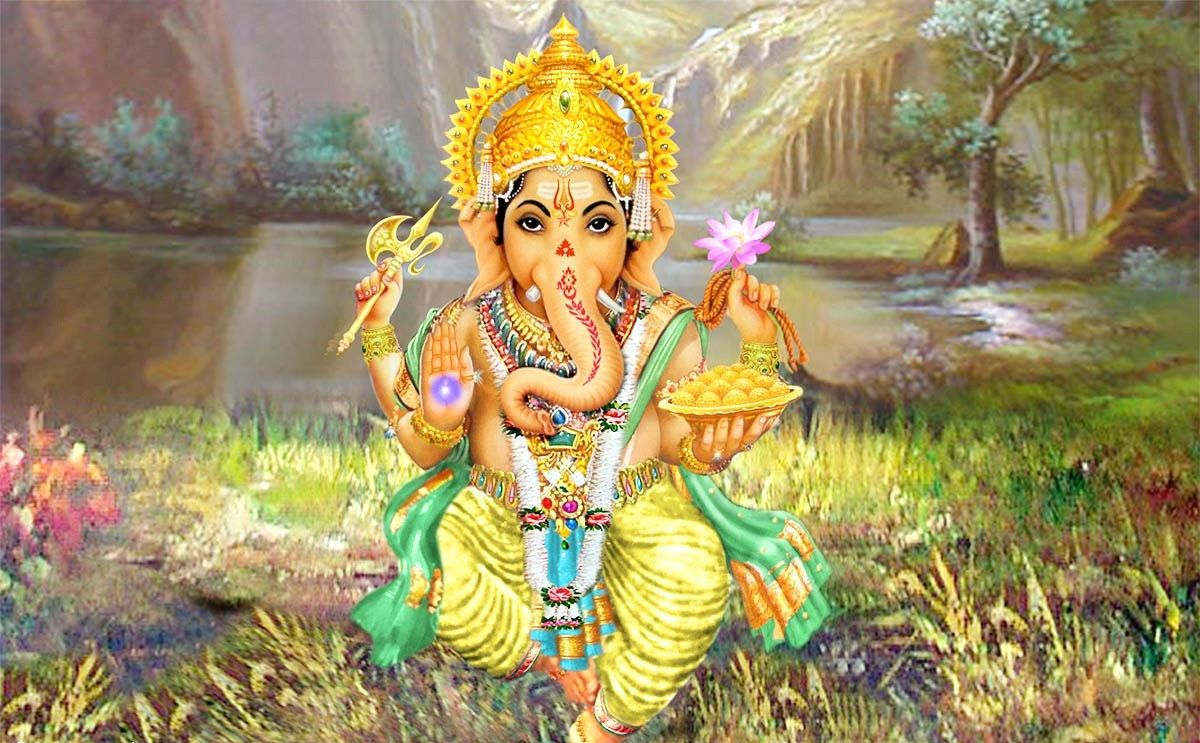 Simple Wallpaper Angry Ganpati - 8ba0c94688d9c0c29554c8219882e2b0  Collection_497154      .jpg