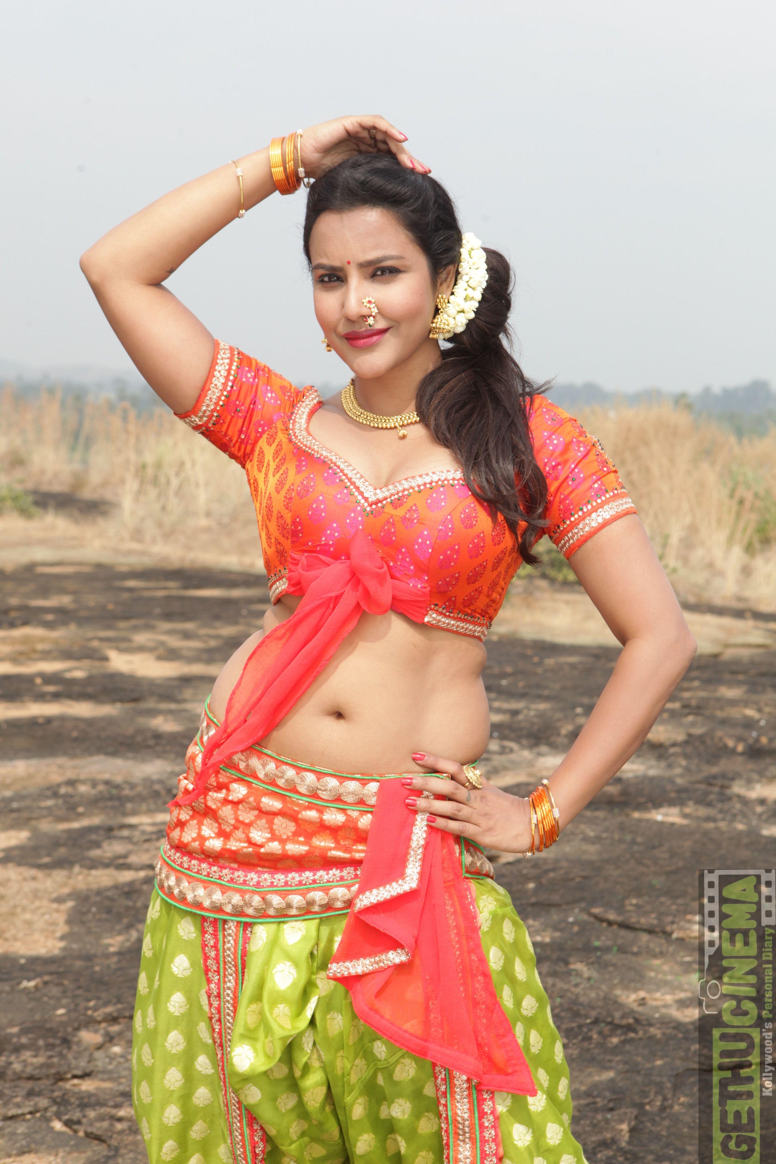 Actress Priya Anand 2017 Latest Hd Stills  Actress Priya -8268