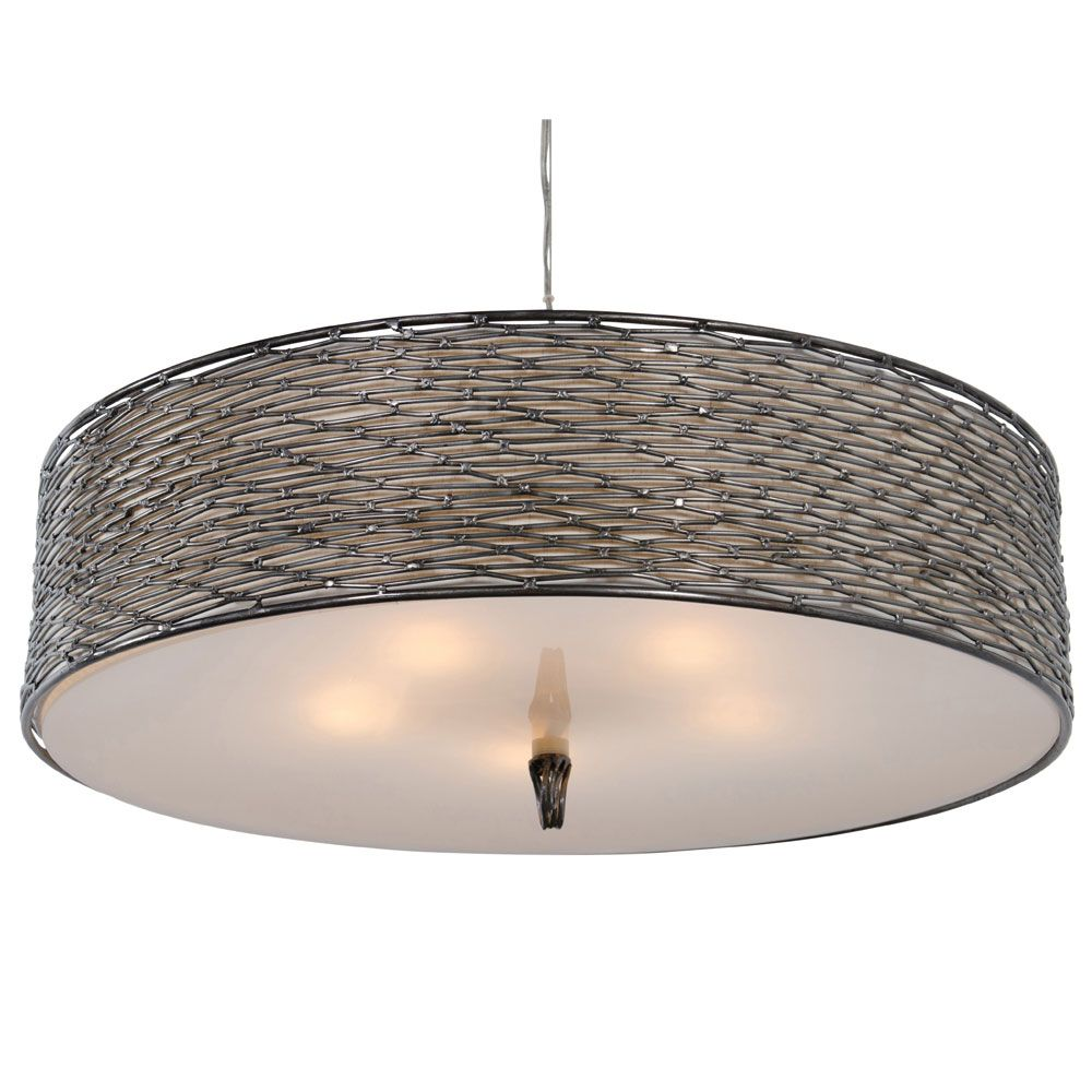 Pin by ker inc on ssb project donohue pinterest glass shop varaluz light flow pendant at lowes canada find our selection of pendant lights at the lowest price guaranteed with price match off aloadofball Images