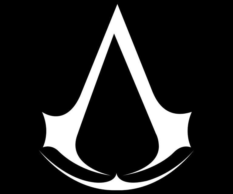 Assassins Creed Symbol Assassins Creed Logo Assassins Creed Symbol Assassins Creed Tattoo