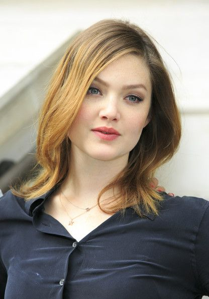 holliday grainger lucrezia borgia
